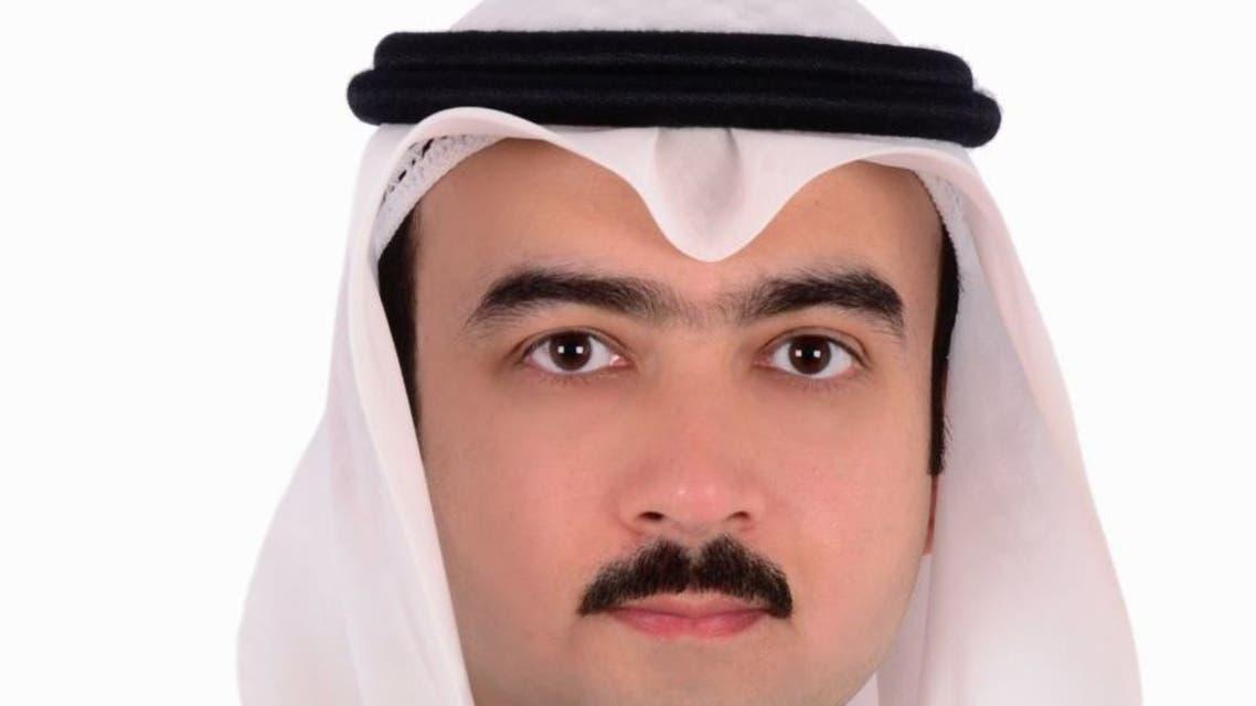 عبدالملك الطف