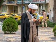 إيران.. تطوير تطبيقات إنترنت محلية بمشاركة الحرس الثوري