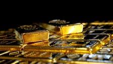 الذهب يواصل خسائره لليوم الرابع.. قرب 1850 دولاراً