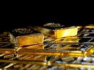 الذهب يصعد بفعل ضعف الدولار والأنظار على إجراءات التحفيز