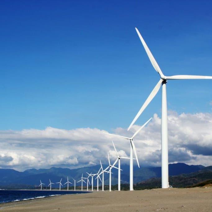 الطاقة المتجددة في مصر توفر 20% من الكهرباء خلال 2020