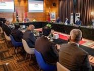 الغردقة تستضيف اجتماعا أمنيا ليبيا غداً.. وهذه أبرز الملفات