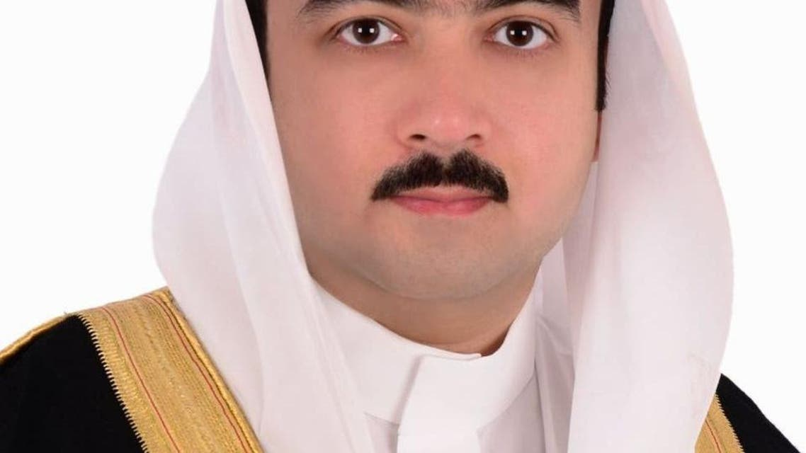 Dr. Abdul malk