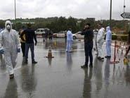 بينهم إمام مسجد.. اعتقال شخصين على علاقة بهجوم سوسة