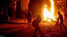 اشتباك مسلح في منطقة الطريق الجديدة  ببيروت.. والجيش يتدخل
