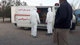 کرونا در افغانستان؛ ثبت 61 مورد جدید طی 24 ساعت گذشته