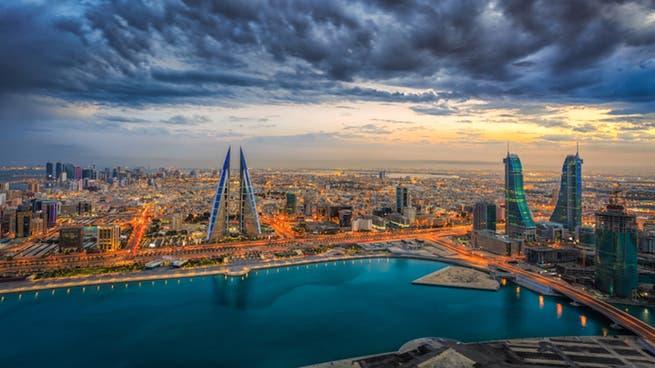 وزراء مالية السعودية والإمارات والكويت: ندعم جهود البحرين لتعزيز الاستقرار الاقتصادي