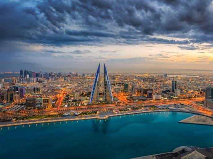 البحرين: موقفنا ثابت تجاه حقوق الشعب الفلسطيني