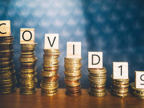 انهيار محادثات الضرائب قد يكبد الاقتصاد العالمي 100 مليار دولار!