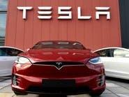 تسلا تصدر سيارات الطراز 3 المصنعة في الصين إلى 10 دول أوروبية