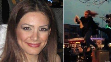 تركيا تعتقل مجدداً ناشطة إيرانية.. وخوف من تسليمها لطهران