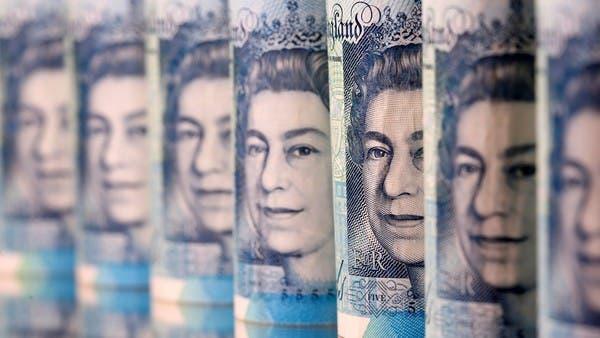 احذر من ضياع مدخراتك.. الإنجليز خسروا 49.5 مليار دولار