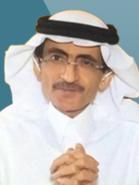 <p>كاتب في صحيفة (عكاظ) السعودية</p>