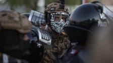 عراق : کرکوک میں 50 راکٹ برآمد ، خود کش بم بار نے خود کو دھماکے سے اڑا دیا