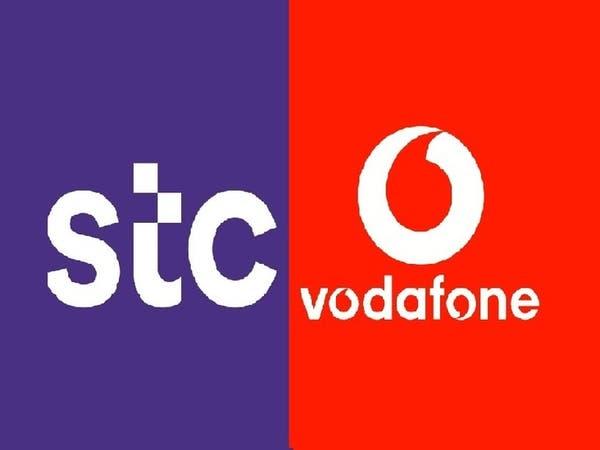 انتهاء مدة مذكرة التفاهم بين STC وفودافون مصر دون اتفاق