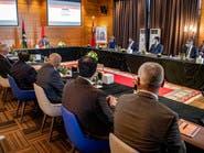 تأجيل جولة الحوار الليبي الثانية للخميس المقبل لأسباب لوجستية