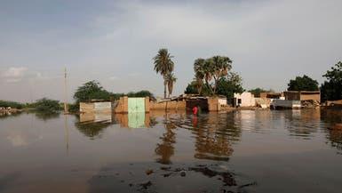 السودان يبدأ اليوم مناقشات تصحيح مسار اقتصاده