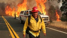 California wildfires: Record 2 million acres burned during 2020 fire season