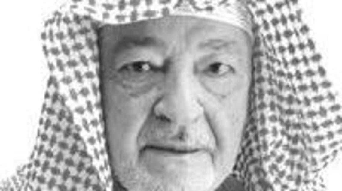 حسان ياسين