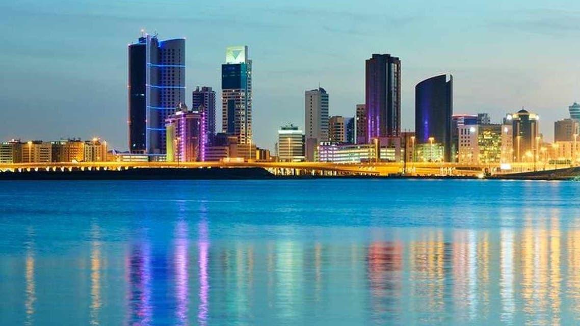 اقتصاد البحرين مناسبة