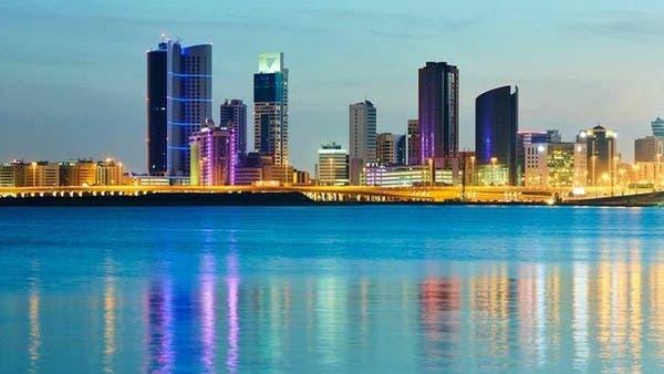 البحرين تتحمل فواتير المرافق وترجئ مدفوعات قروض المواطن