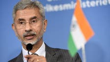 Indian foreign minister in Bangladesh amid Rohingya repatriation crisis