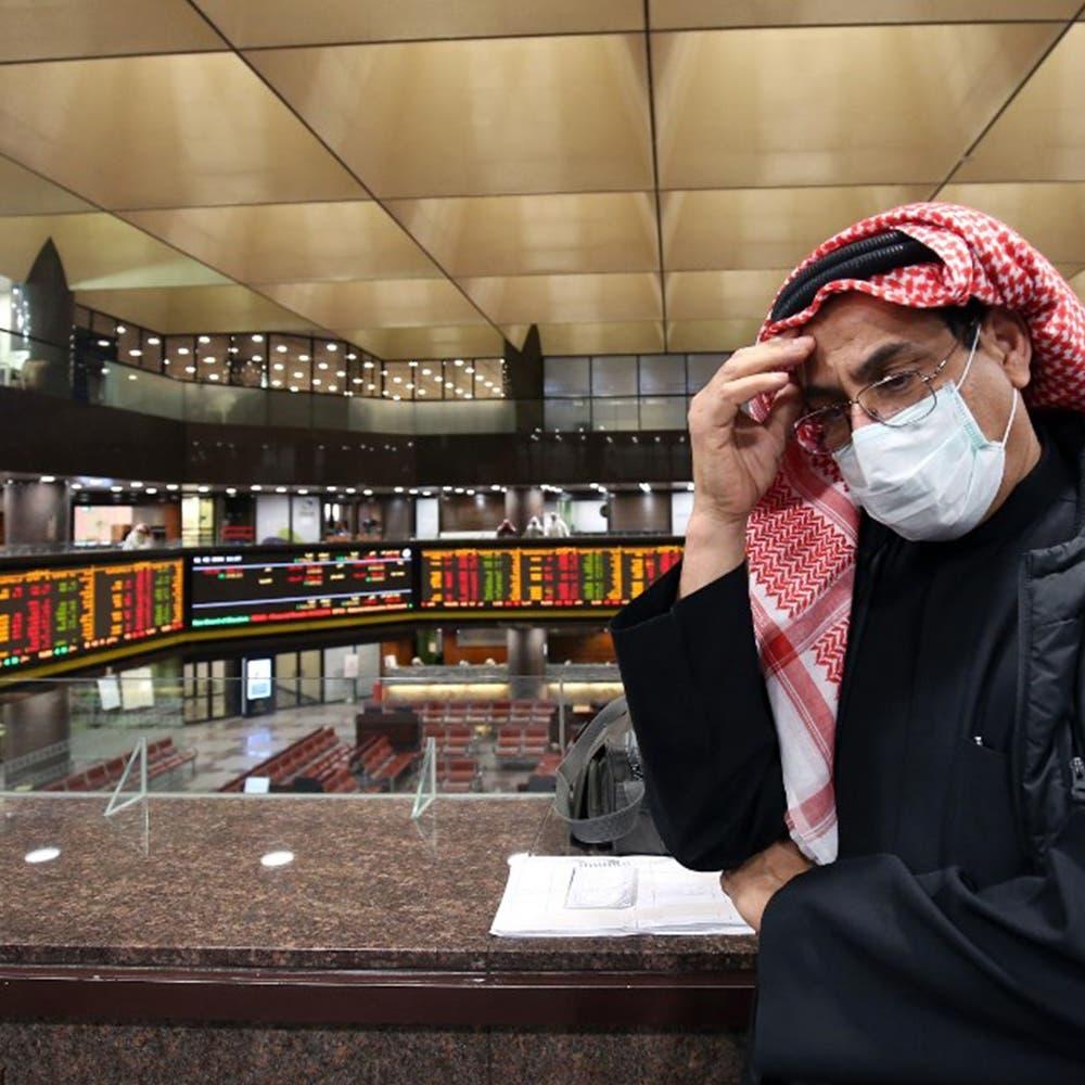 أداء متباين لأسواق الخليج.. وتراجع طفيف لمؤشر دبي