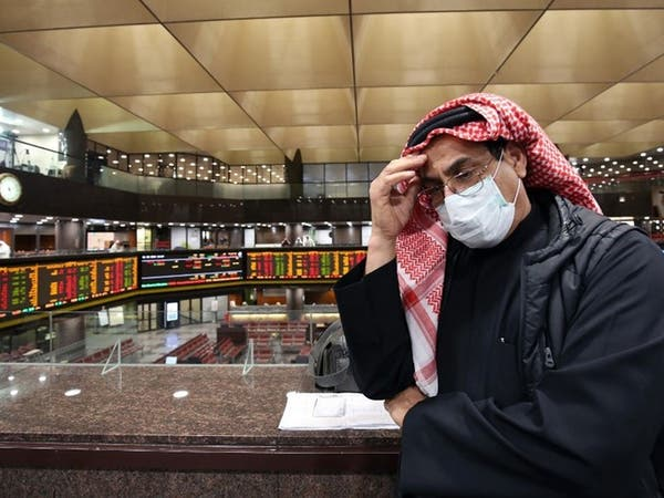 أسواق الخليج تغلق مرتفعة.. ودبي تخالف المسار هبوطاً