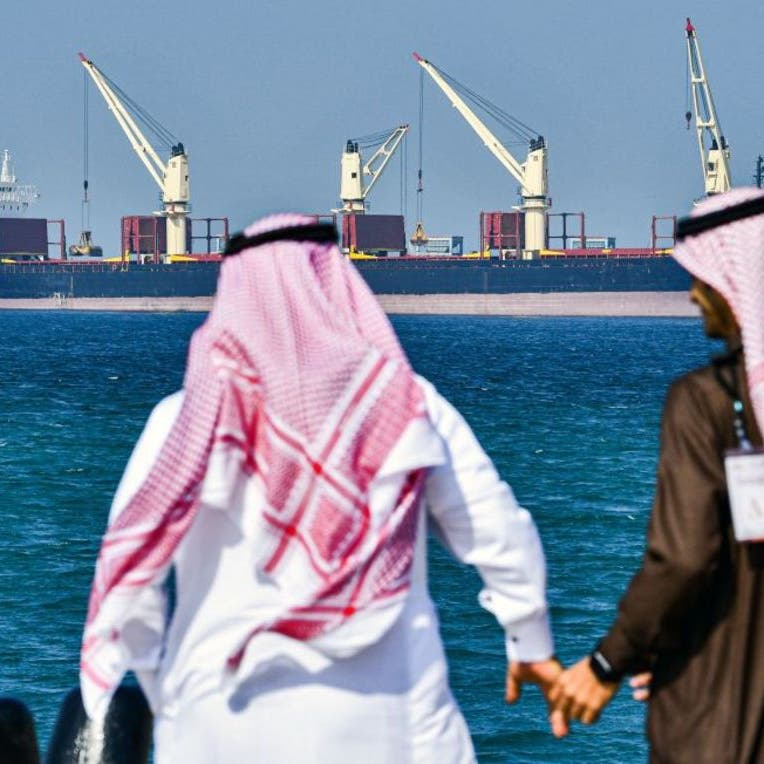 """مجلس الوزراء السعودي يوافق على قواعد عمل """"لجان التخصيص"""""""