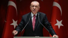 Negotiating with Turkey will worsen the eastern Mediterranean crisis