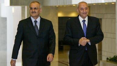 """""""احذروا الحساب آتٍ"""".. رسائل أميركية حاسمة لمسؤولي لبنان"""