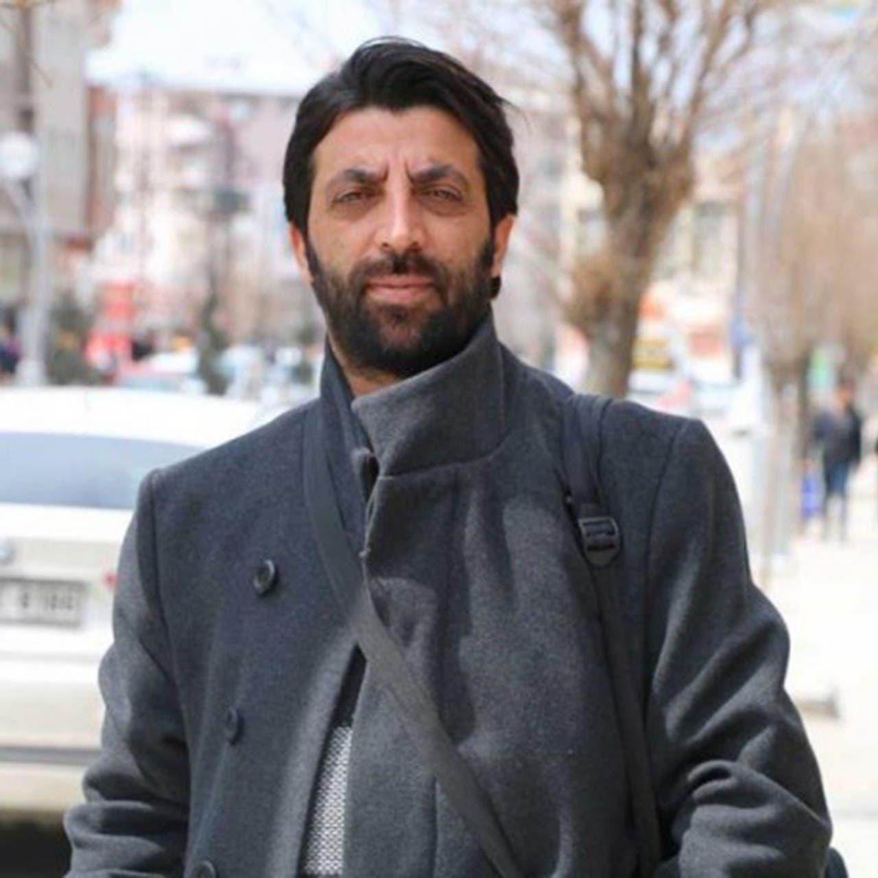 صحافي تركي انتقد مسلسلات تاريخية.. فاعتقلته الشرطة