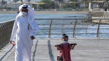 السعودية تسجل 441 إصابة جديدة وتعافي 454
