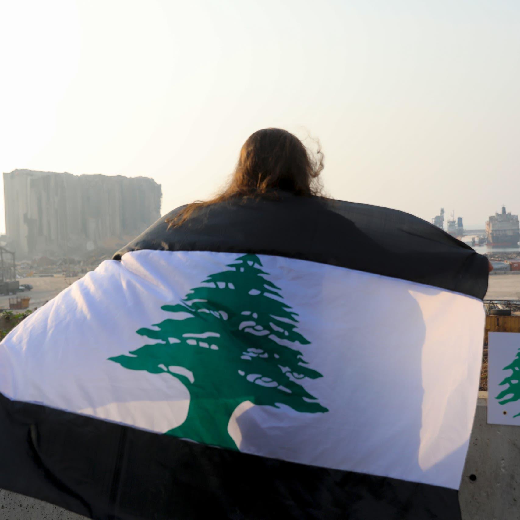 """""""عقوبات آتية"""".. حزب الله يعرقل حكومة لبنان ويتهم واشنطن"""