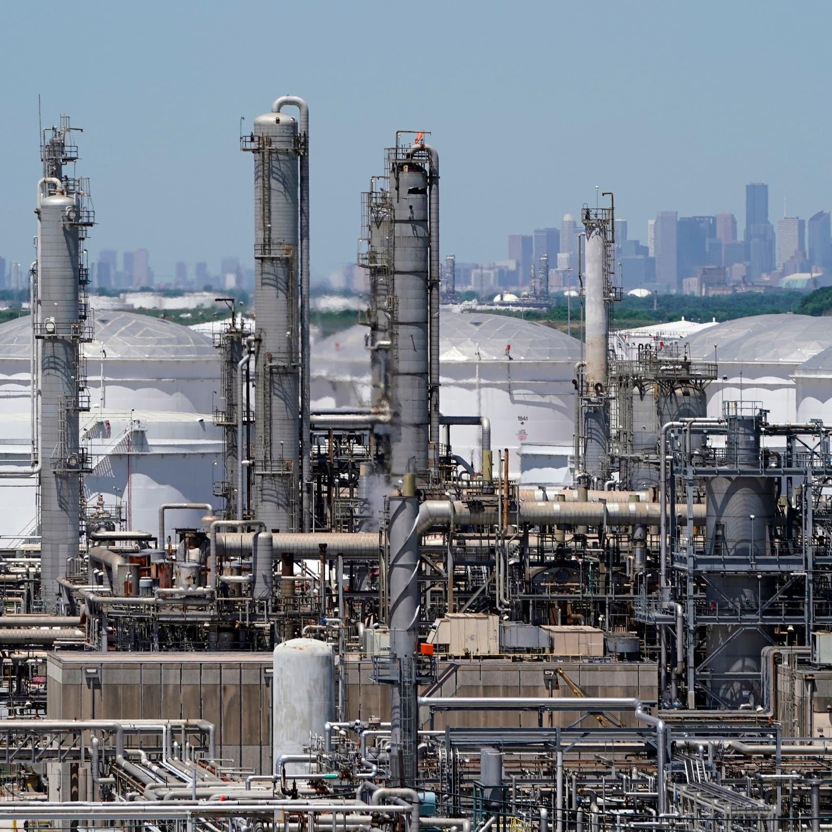 5 عوامل تحدد توجهات أسواق النفط في 2021... ما هي؟