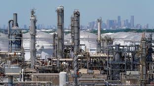 كيف تؤثر توقعات تخفيض الطلب على أسعار النفط؟
