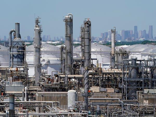 """النفط في طريق التعافي.. """"جولدمان ساكس"""" يشرح الأسباب"""