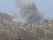 إدانة عربية ودولية لهجوم الحوثيين على مأرب واستهداف السعودية