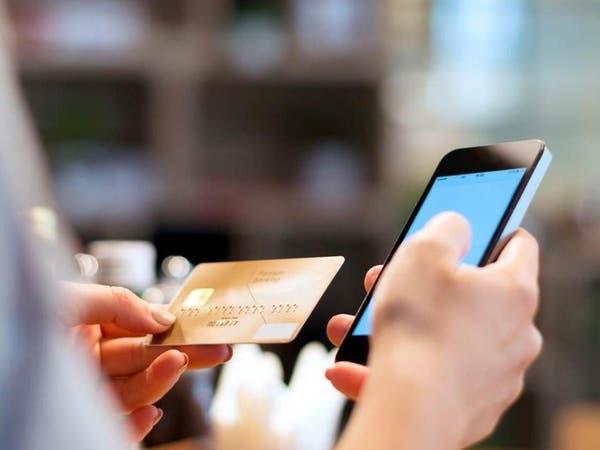 مليون معاملة مالية عبر الهاتف المحمول بمصر في 24 ساعة