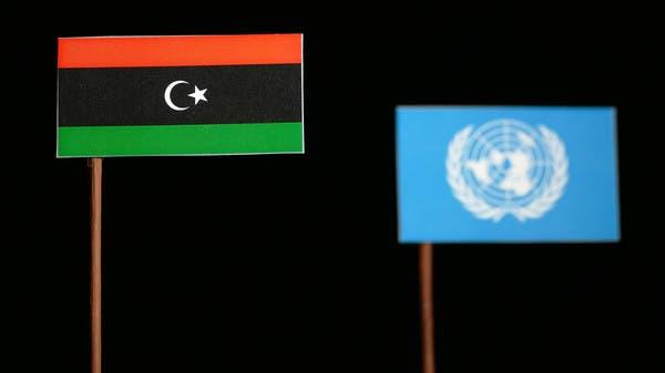 البعثة الأممية: ندعم التوافق الليبي على إجراء الانتخابات