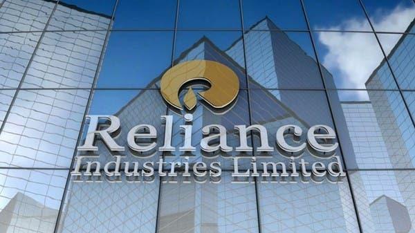 """صندوق الاستثمارات العامة يضخ 1.3 مليار دولار في """"ريلاينس"""" الهندية"""