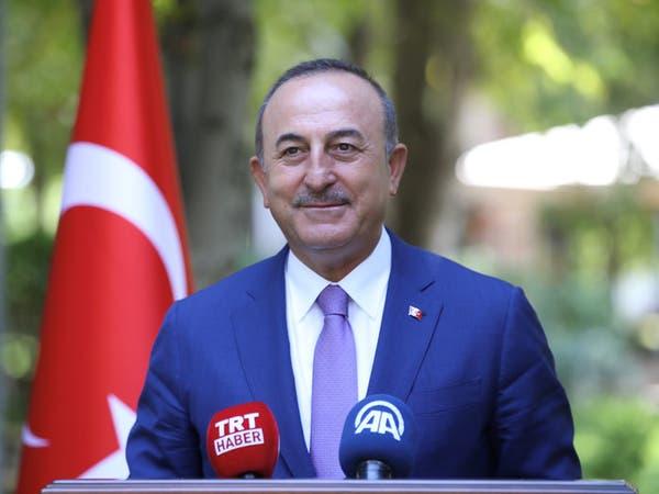 """بعد تهديد ماكرون.. تركيا مستعدة لحوار """"بلا شروط مسبقة"""""""