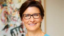 Citigroup names veteran Jane Fraser as CEO; first woman to head a Wall Street bank