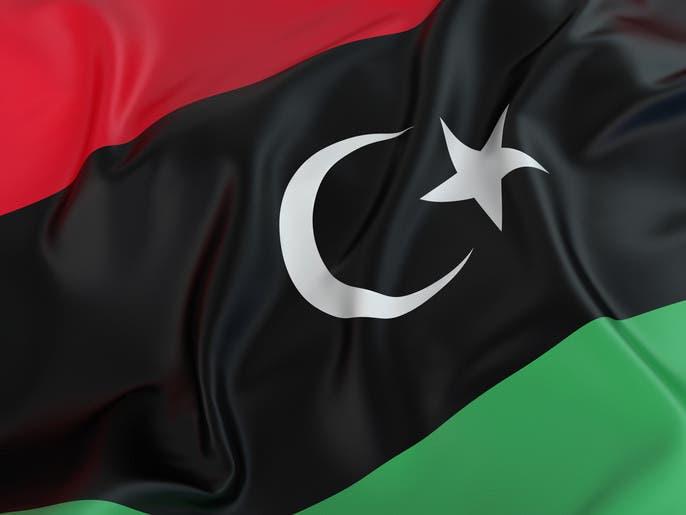 ترحيب دولي بنتائج المشاورات الليبية في سويسرا