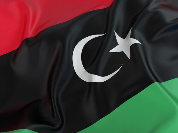 المغرب.. التوقيع على المسودة النهائية للاتفاق الليبي