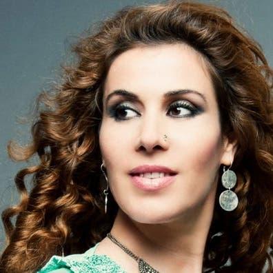 محامية مغنية متهمة بالإرهاب تكشف تفاصيل احتجاز موكلتها