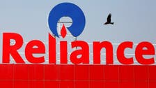 Abu Dhabi's Mubadala to invest $853 mln in deal with India's Reliance Retail