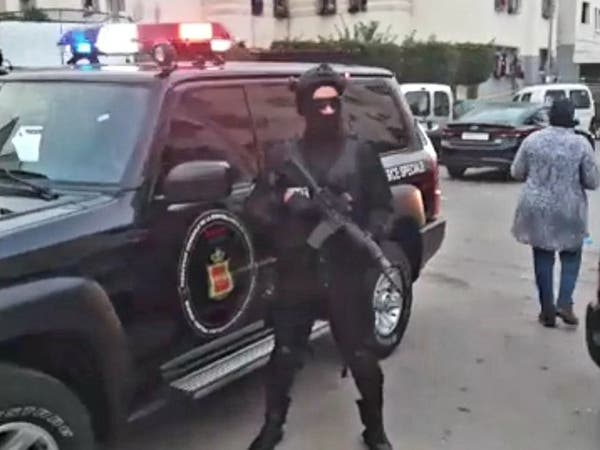 المغرب: إحباط مخططات وشيكة الحدوث وبالغة التعقيد لداعش
