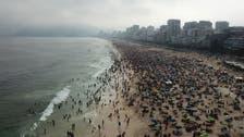 Coronavirus: Brazil still mulling whether to join COVAX vaccine allocation plan