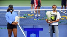 Top rivals Azarenka, Osaka have unfinished business at US Open final